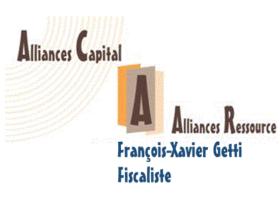 Logo FXG fiscaliste