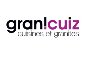Logo GRANICUIZ