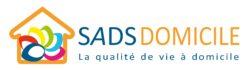 Logo SADSDOMICILE