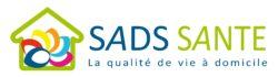 Logo SADSSANTE