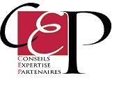 Logopommeret