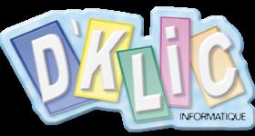 logo-D'Klic