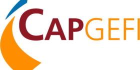 logo-capgefi