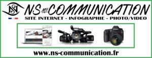 NS Communication